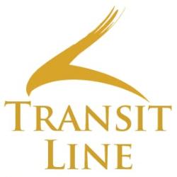 Transit Line Logo